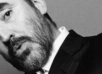 Cover Les_meilleurs_films_avec_Alfred_Molina