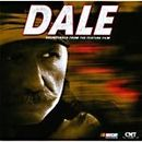 Pochette Dale: Soundtrack From the Feature Film (OST)