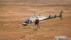 screenshots Le désert de Moab