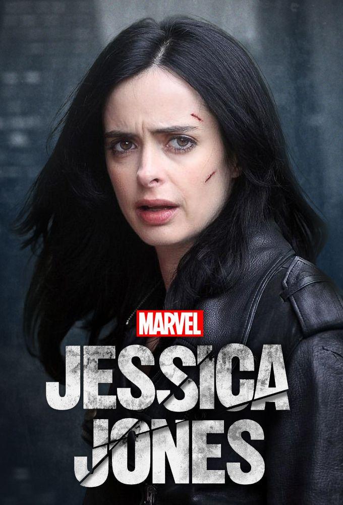 Marvels.Jessica.Jones
