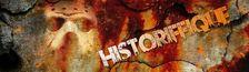 Cover Historiffique