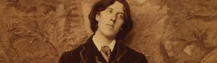 Cover Les meilleurs livres d'Oscar Wilde