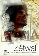 Affiche Zétwal