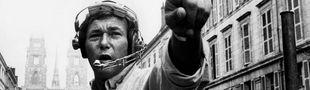 Cover Les meilleurs films d'Yves Boisset