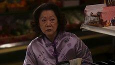 screenshots The Eyes of Grandma Tan