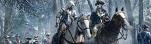 Cover Peut-on apprendre l'Histoire avec les jeux vidéo ?