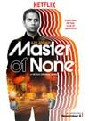 Affiche Master of None