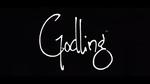 Jaquette Godling
