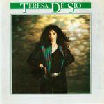 Pochette Teresa De Sio