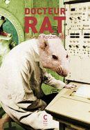 Couverture Docteur rat