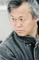Photo Kim Ki-duk