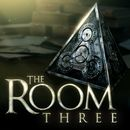 Jaquette The Room Three
