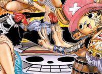 Cover Les_meilleurs_mangas