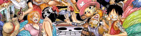Cover Les meilleurs mangas