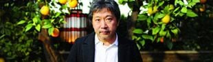 Cover La sélection de Hirokazu Kore-eda pour LaCinetek
