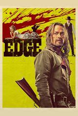 Affiche Edge
