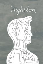 Affiche Highston