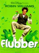 Affiche Flubber