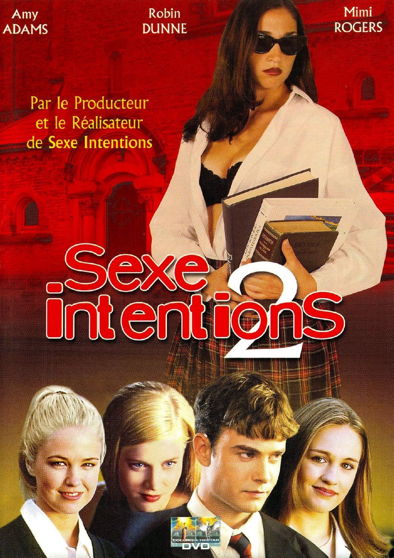 film sexe intention smiley sexe