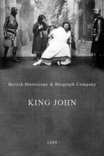 Affiche King John