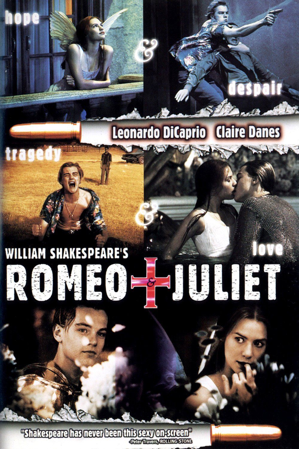 casting the perfect couple as william shakespeares romeo and juliet In the climax of casting call from the mysteries of she is chosen to be the perfect juliet by saying her romeo and juliet, the oxford shakespeare.