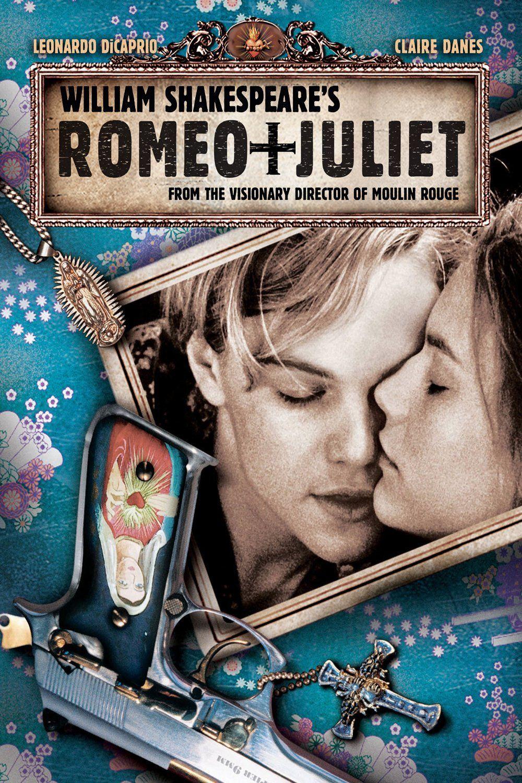 Romeo and Juliet  Wikipedia