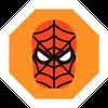 Illustration Spider-Man
