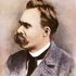Illustration Nietzsche, par quoi commencer ?