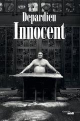 Couverture Innocent