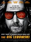 Affiche The Big Lebowski