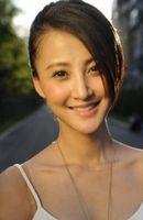 Photo Zhang Xinyi