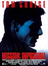 Top Mission Impossible  Mission_Impossible