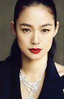 Photo Zhou Yun