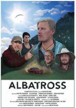 Affiche Albatross