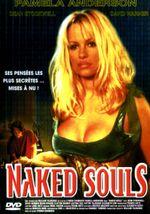 Affiche Naked Souls