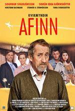 Affiche Afinn