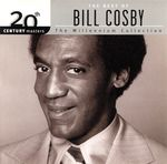Pochette 20th Century Masters: The Millennium Collection: The Best of Bill Cosby