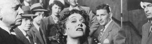 Cover Les meilleurs films de Billy Wilder