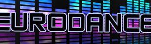 Cover Les meilleurs albums d'eurodance