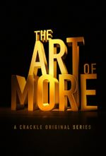 Affiche The Art of More