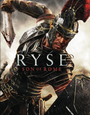 Jaquette Ryse : Son of Rome