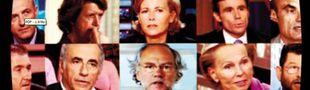 Cover Réflexions sur les médias et le journalisme (ouvrages)