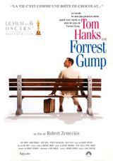 Je viens de voir un film, il était... - Page 9 Forrest_Gump