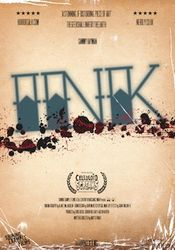 Affiche Ink