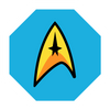 Illustration Starfleet