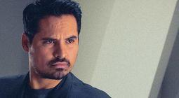 Cover Les meilleurs films avec Michael Peña