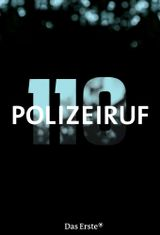 Affiche Police Call 110