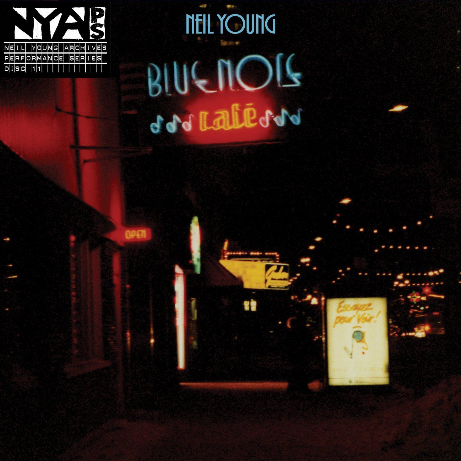 Neil Young - Page 5 Bluenote_Cafe_Live