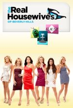 Affiche The Real Housewives of Beverly Hills