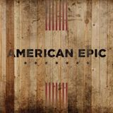 Affiche American Epic